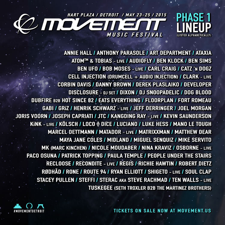 _Movement-2015_Phase-1_INSTA