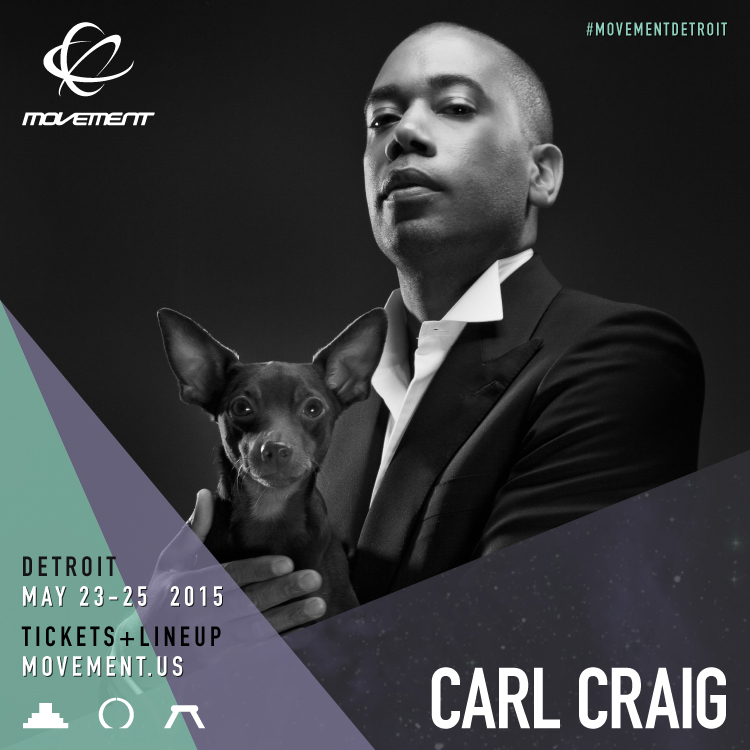 Movement2015_Carl-Craig