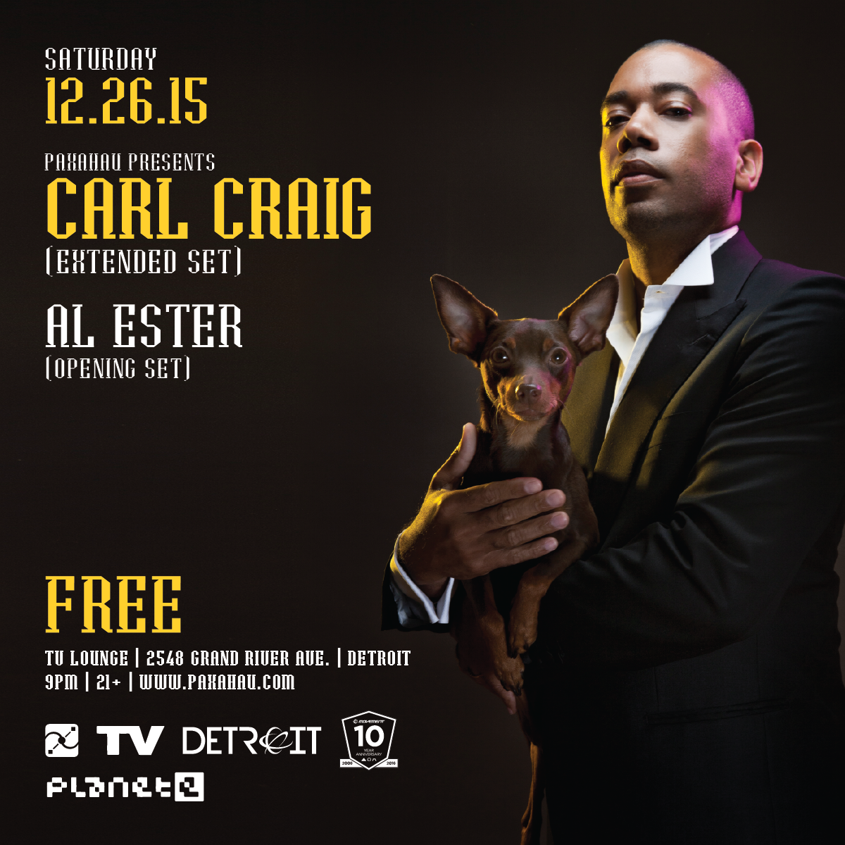 carl-craig_square_colorz-01