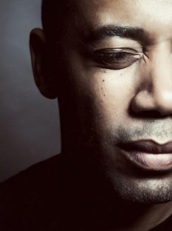 Carl Craig's having a Detroit Love Affair in Ibiza