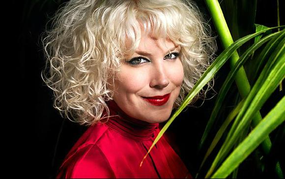 Heidi plays her favourite Carl Craig mixes on Radio One