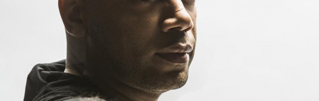 """Stream Carl Craig's new 12"""" featuring an orchestral adaptation of """"Sandstorms"""""""