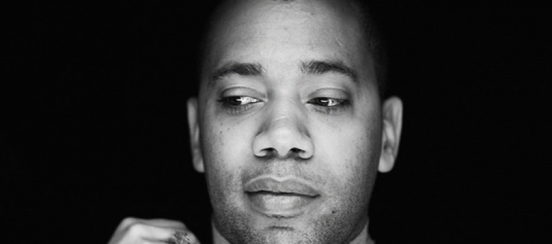 Carl Craig Live at BPM Festival 2014