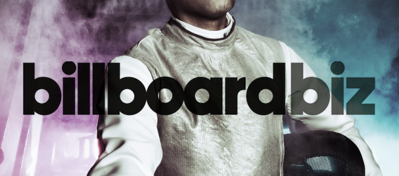 Billboard Biz: 5 Questions for Carl Craig