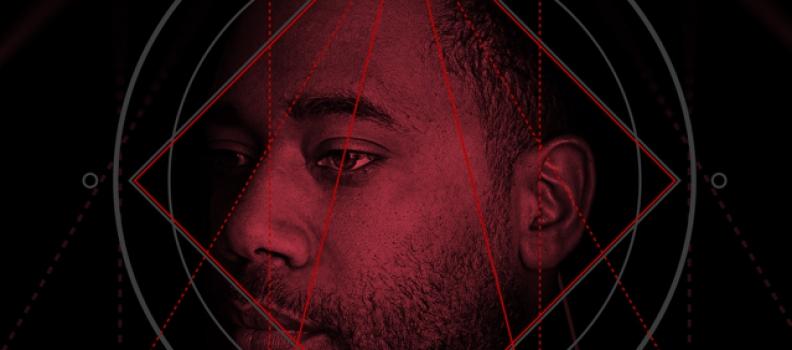 Detroit Love – Official Movement pre-party