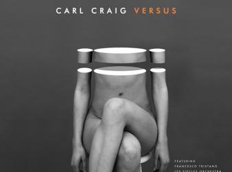 Carl Craig presents Versus