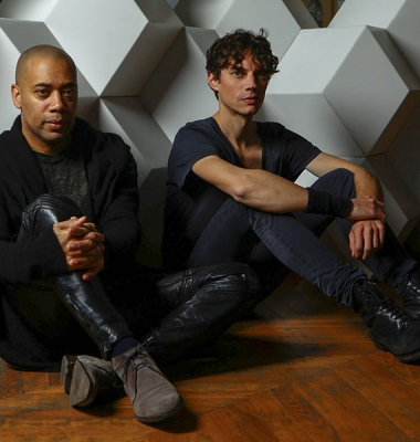 Carl Craig's String Theory: The Detroit House Pioneer Gets Orchestral